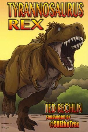 trex cover