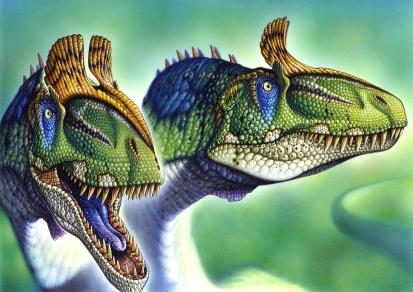 Cryolophosaurus ellioti 2_MOD