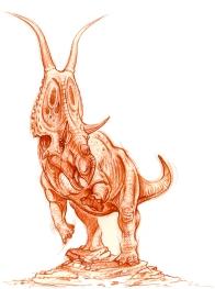Diabloceratops eatoni_MOD