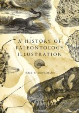 history-of-paleo cover
